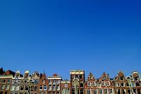 hypotheek, Busker Makelaardij, huis kopen, hypotheekrenteaftrek, aankoopmakelaar Amsterdam, aankoop makelaar, makelaar, Busker Makelaardij