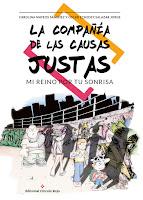 http://editorialcirculorojo.com/la-compania-de-las-causas-justas-mi-reino-por-tu-sonrisa/
