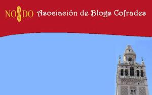 Asociación de Blogs Cofrades