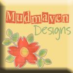 Mudmaven Designs