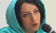 قوه قضاویه در چنبره نهادی امنیتی
