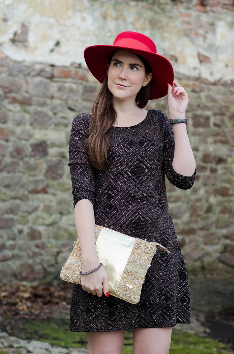 Simoni Textiles London