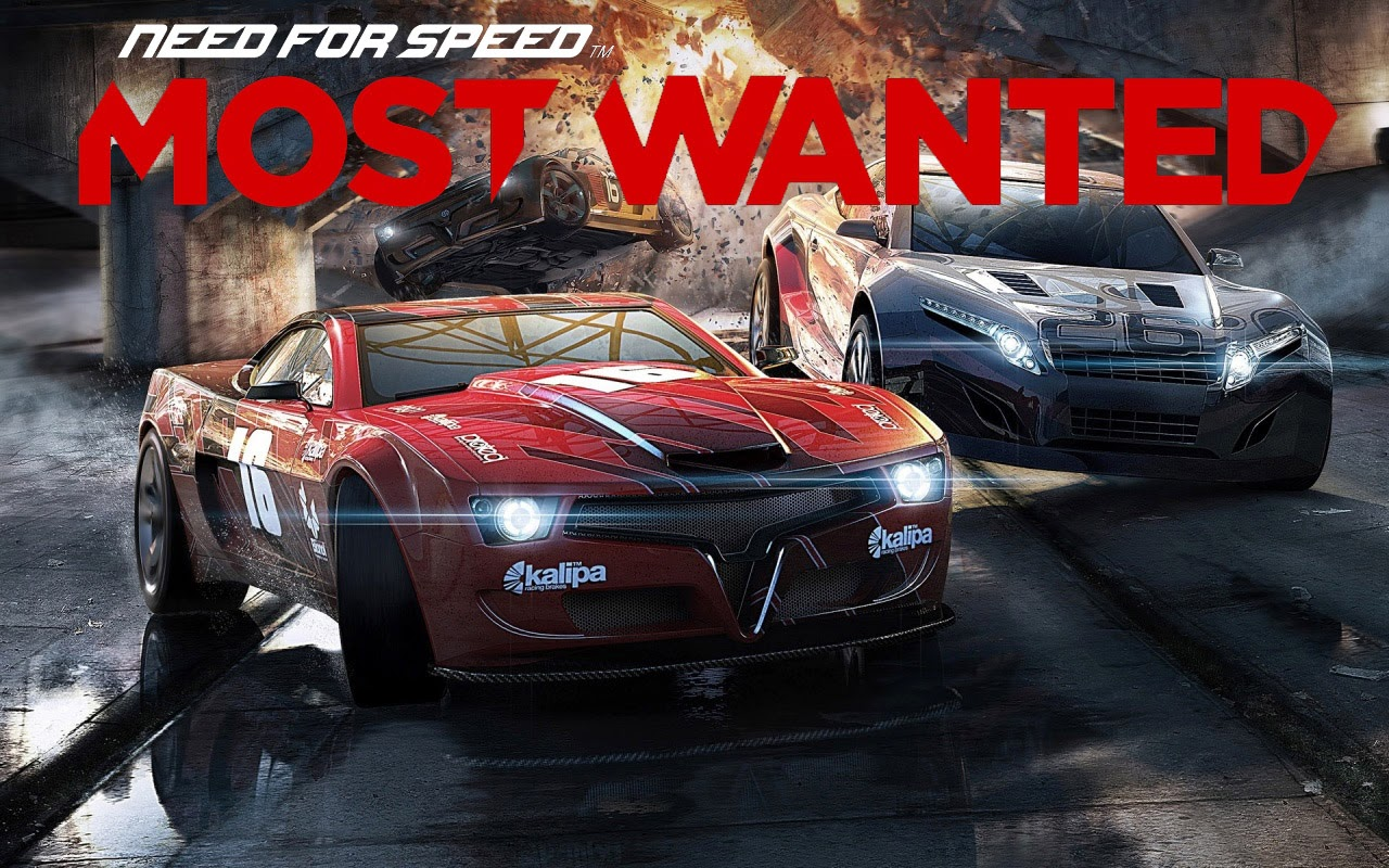 Need Speed Most Wanted 2012 مضغوطة,بوابة 2013 need_for_speed_most_