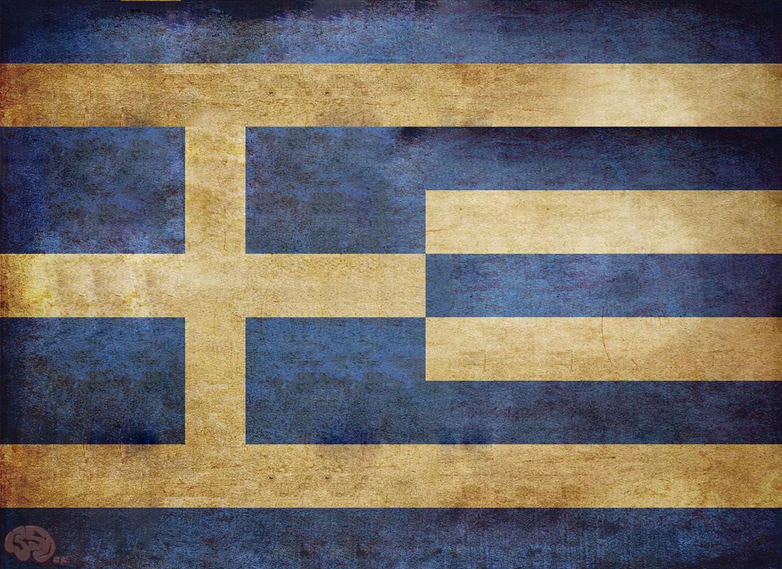 Grecia se crece