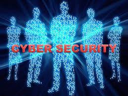 Pengertian Cyber Security?
