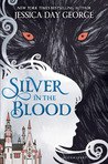 https://www.goodreads.com/book/show/22929540-silver-in-the-blood?ac=1