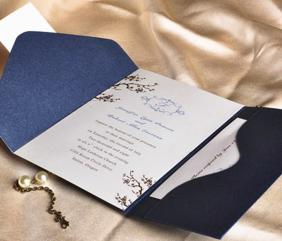 winter wedding invitations elegant wedding invitations