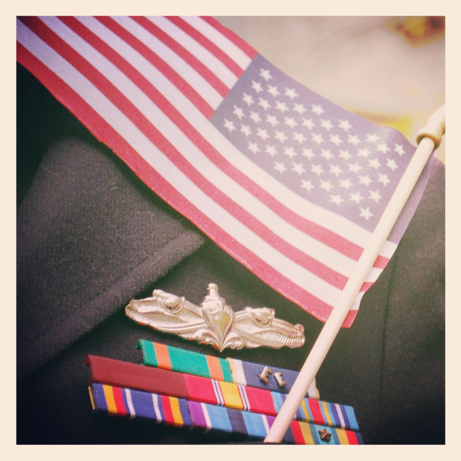 How to get a certificate of eligibility for a va loan 1betcityfo Choice Image