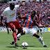 Ver Liga de Quito vs Deportivo Quito En Vivo Online 09-Mayo-2015 HD