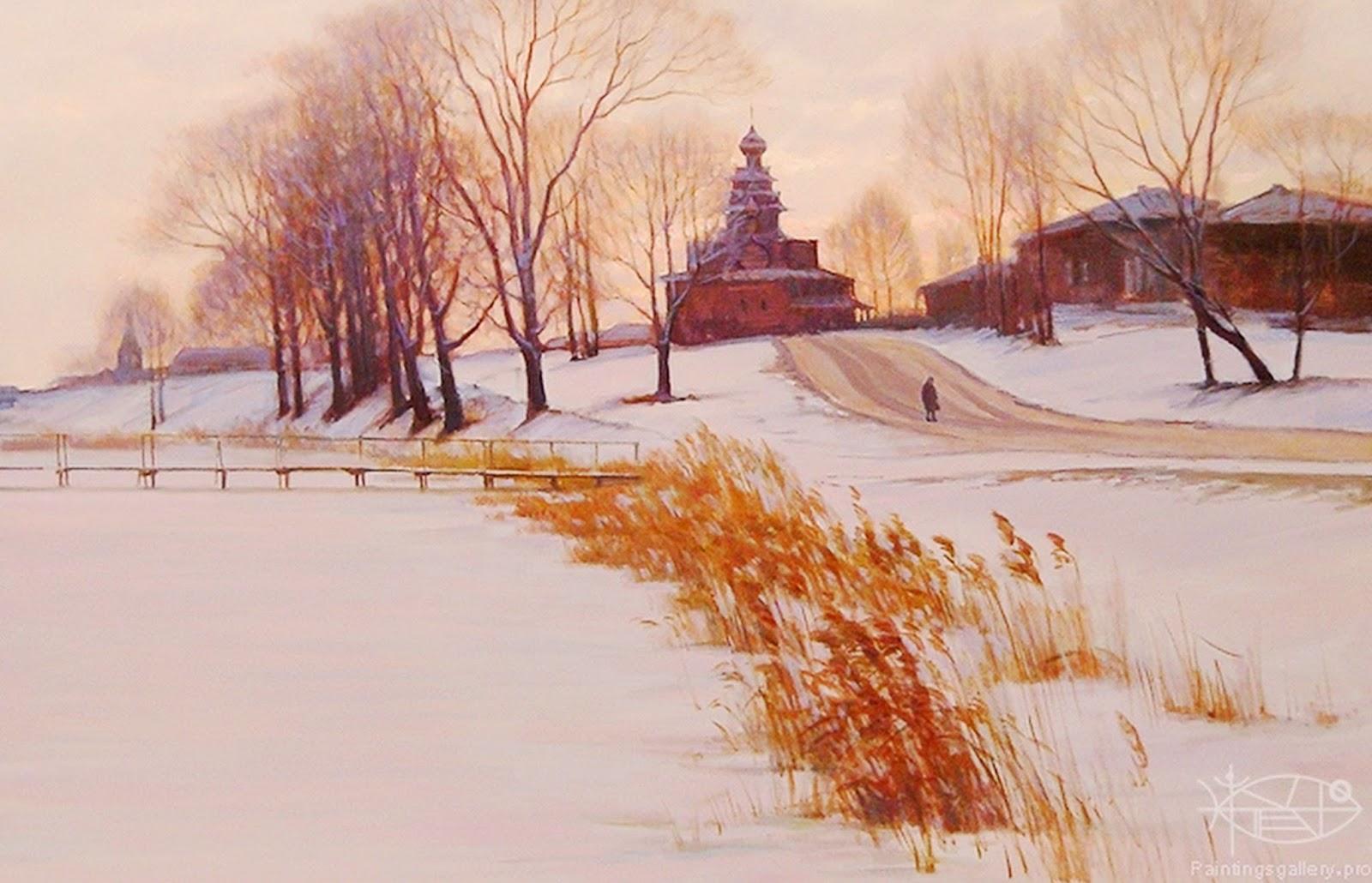 pinturas-al-oleo-de-paisajes-naturales
