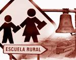 Las Escuelas Rurales