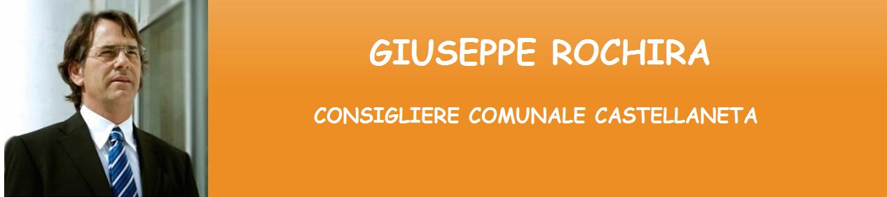 Giuseppe Rochira
