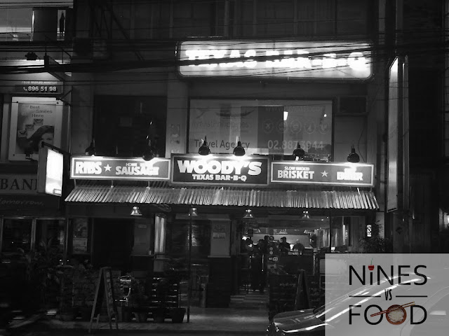 Nines vs. Food - Woody's Texas BBQ Makati Avenue-1.jpg
