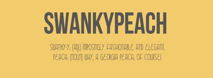 swankypeach