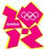 Los Juegos Olímpicos, ¿gasto o beneficio para la ciudad sede?