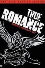 Watch True Romance 1993 Megavideo Movie Online