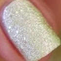 http://www.beautyill.nl/2014/02/gosh-frosted-nail-lacquer-summer-2014.html