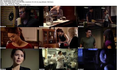 http://4.bp.blogspot.com/-csoPj9PJlXw/TgZ2z6oPGPI/AAAAAAAAGsI/RAk17KJxV0Y/s1600/Playing+House+%25282010%2529+Screen.jpg