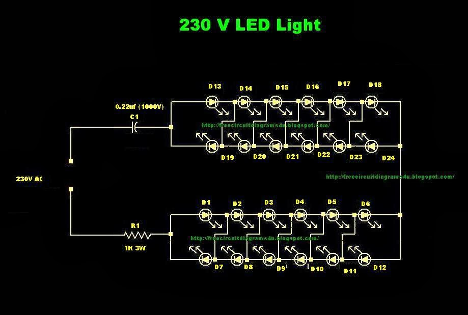 Night Light Switch Schematic as well Qraq0fvcLAo furthermore Sound To Light Led Project additionally Electronics Mini Project For Diploma Students additionally Antenna Circuit Diagram. on simple light dark detector circuit