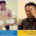 Ahok bikin apartemen pelacur, Ridwan Kamil bikin apartemen anak yatim...