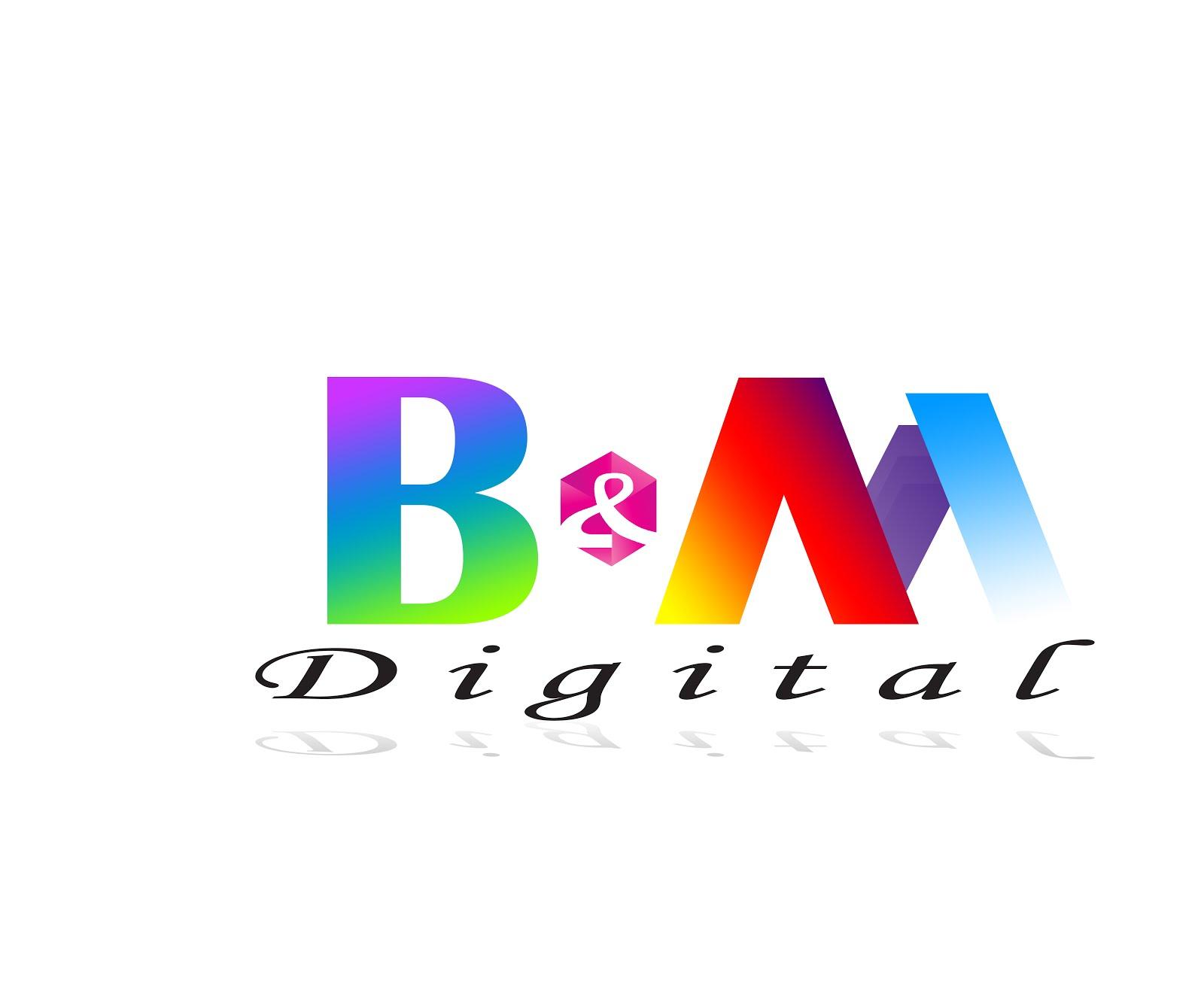 bym digital