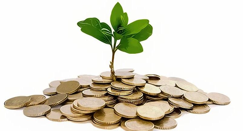 Formar y emprender en qu puedo invertir euros ahora - Que faire avec 100 000 euros ...