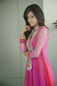 Vithika Sheru Photos at Prema Ishq Kadhal Success Meet-thumbnail-20