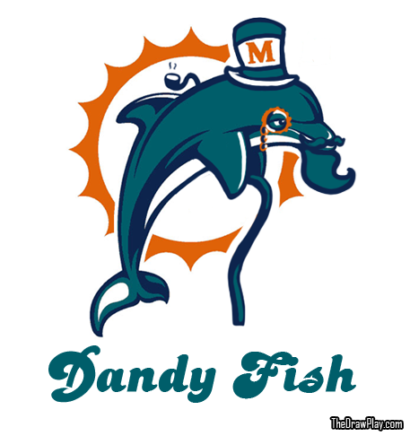 Dandy+Fish.png