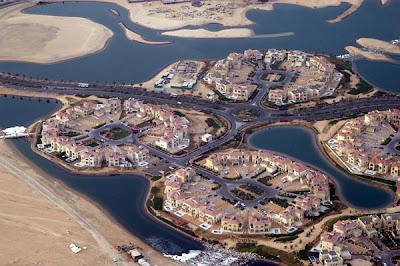 dubai billyinfo16 Bandaraya Dubai Yang Menakjubkan