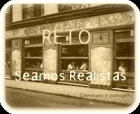 http://carmenyamigos.blogspot.com.es/2013/01/reto-seamos-realistas.html
