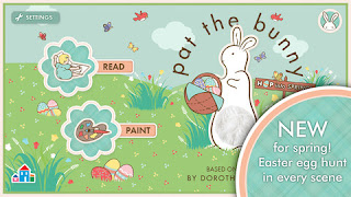 Pat the Bunny 001