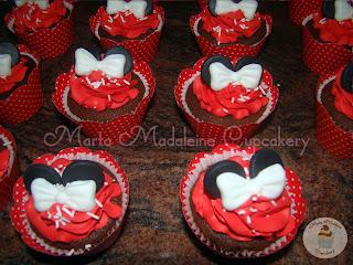Cupcakes_Minnie_Marta_Madaleine_Cupcakery_04