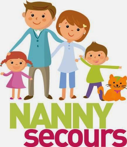 Nanny Secours