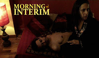 Morning Interim - Episode 1
