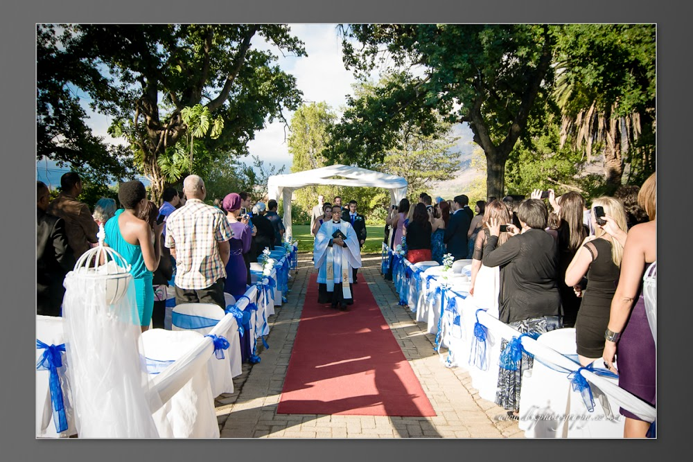 DK Photography DVD+SLideshow-207 Karen & Graham's Wedding in Fraaigelegen  Cape Town Wedding photographer