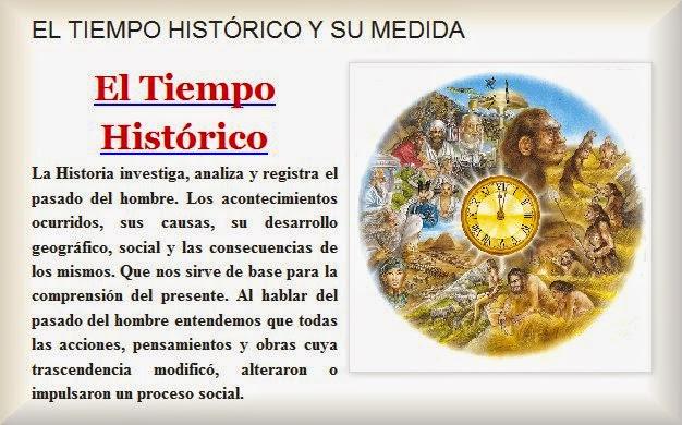http://miclaseenlineaedh.blogspot.com.es/2009/05/el-tiempo-historico-y-su-medida.html