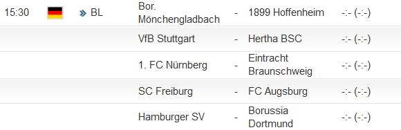 http://www.fussball-livestream.net/search/label/Bundesliga