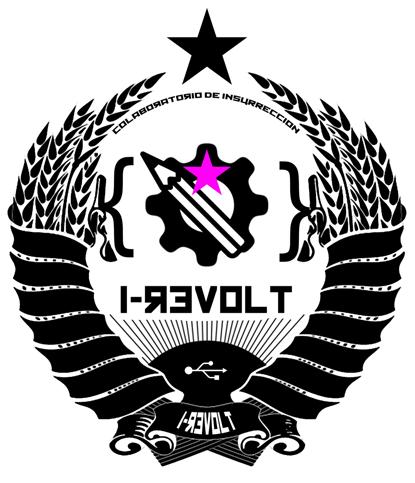 i-Revolt
