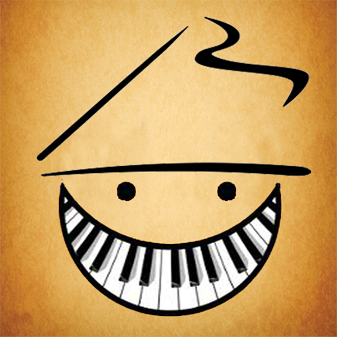 FunArt VN Trading & Services Company limited - Piano Fun Center