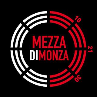 http://mezzadimonza.it/