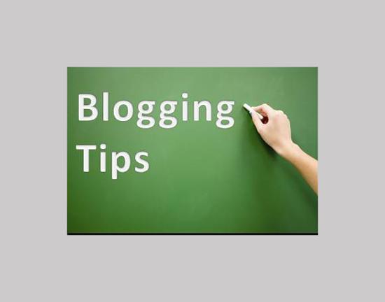 Tips Blogging - Tajuk Entri Blog Terlalu Panjang