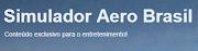 Simulador Aero Brasil