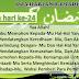 Doa Harian Bulan Ramadhan | Doa Hari Ke-24