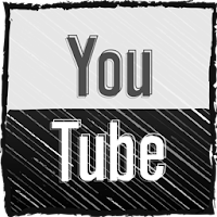 https://www.youtube.com/channel/UCbKtgUcAIm0gEq-hxRS0Ixw