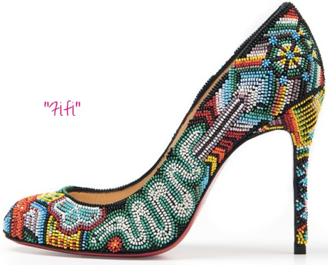 http://shoerazzi.com/christian-louboutin-spring-2012-collection/