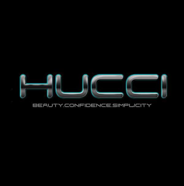 HUCCI