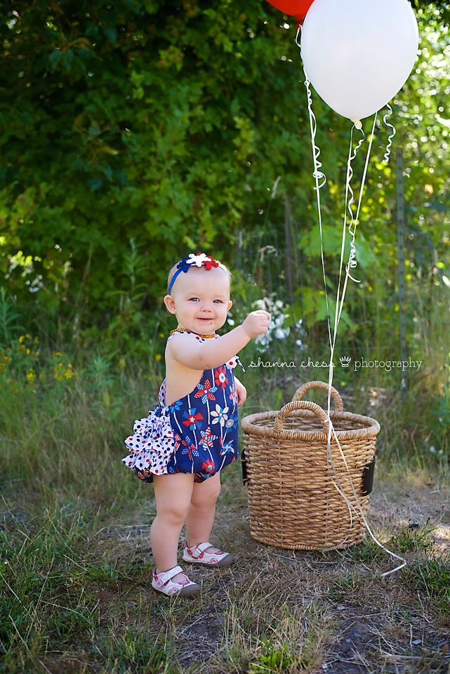 eugene springfield oregon baby photography delta ponds