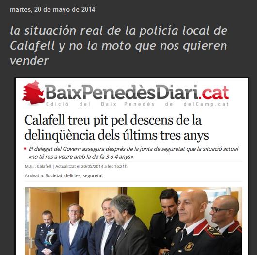 http://segurdecalafell.blogspot.com.es/2014/05/la-situacion-real-de-la-policia-local.html