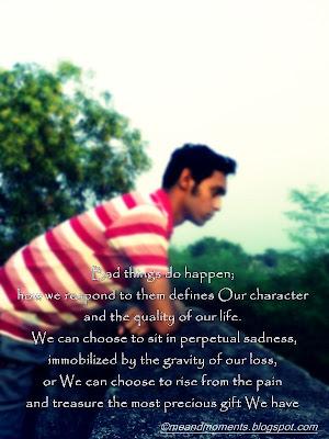 life, inspirational quotes, quote image, life quote image, kajal majhi, kajal, my life my words