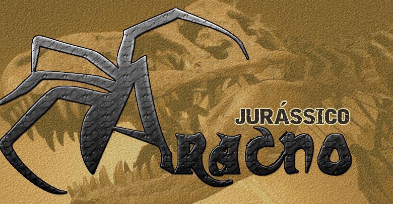 ARACNO Jurássico
